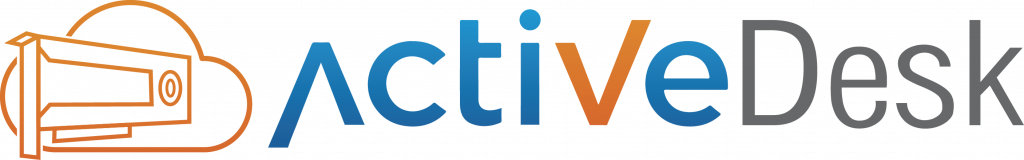 activedesk-logo.png